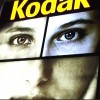 NY Indies : l'autre cinéma américain
