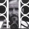 Mohsen Makhmalbaf, portrait d'un rêveur