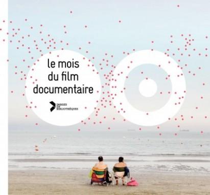 RAPPEL : lundi 27 novembre, PROJECTION de 2 films étudiants Paris 8
