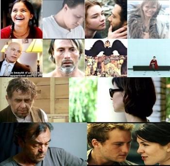 QUOI DE NEUF EN VOD ? 39 NOUVEAUX FILMS
