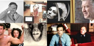 NOUVEAUTES DOCUMENTAIRES : CINEMA & PHOTO