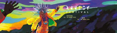 ANNECY FESTIVAL - 45è EDITION