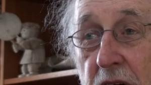 Michel Brault : le cinéma c'est ce qu'on veut