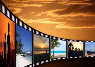 Des films, sites, archives et vidéos en ligne à consulter légalement
