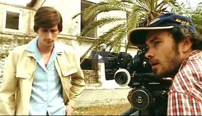 VOUS AVEZ VU CE FILM ? NONFILM de Quentin Dupieux disponible en ligne