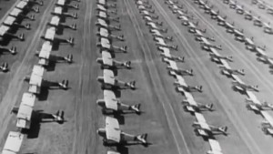 1930-1939 Prélude à la guerre