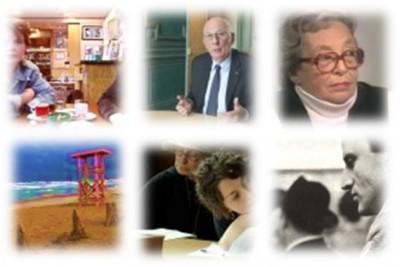 NOUVEAUTÉS : 11 DOCUMENTAIRES EN LANGUES ET LITTÉRATURES
