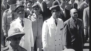 Bataille d'Alger
