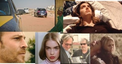 5 NOUVEAUX FILMS SUR VOD Paris 8